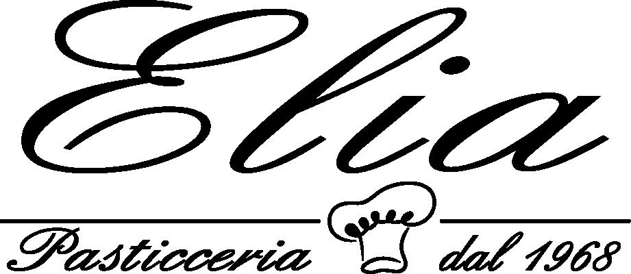 Pasticceria Elia